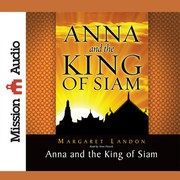 Cover of: Anna and the King of Siam [electronic resource]