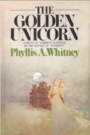 Cover of: The Golden Unicorn