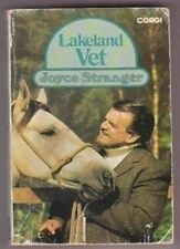 Cover of: Lakeland vet