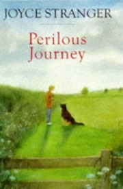 Cover of: Perilous Journey