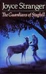 Cover of: The Guardians of Staghill