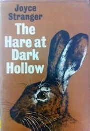 Cover of: The hare at Dark Hollow