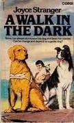 Cover of: A walk in the dark