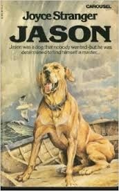Cover of: Jason, nobody's dog