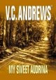 Cover of: My sweet Audrina | V. C. Andrews