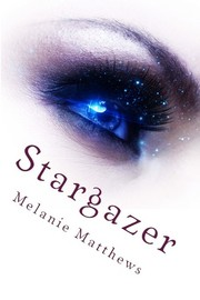 Cover of: Stargazer |