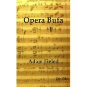 Cover of: Opera Bufa