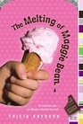 Cover of: The Melting of Maggie Bean