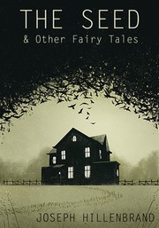 Cover of: The Seed & other Fairy Tales by