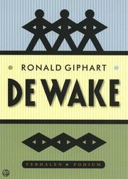 De Wake