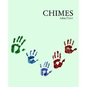 Cover of: Chimes (poetry)