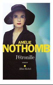 Cover of: Pétronille