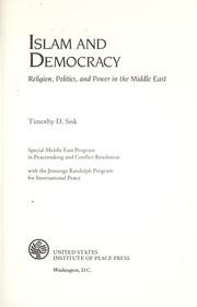 book сталинские соколы против летающих крепостей хроника воздушной