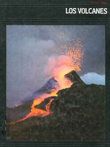 volcanoes a geologic wonder essay