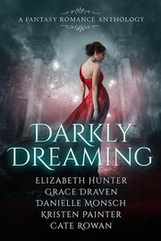 Darkly Dreaming by Grace Draven