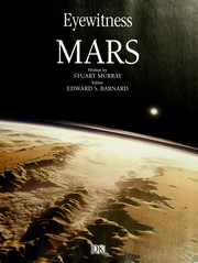 Cover of: Mars