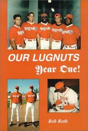 Cover of: Our Lugnuts