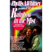 Cover of: Rainbow in the Mist