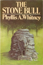 Cover of: The Stone Bull