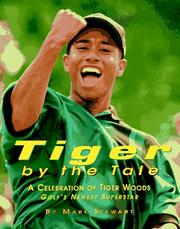 Cover of: Tiger by the Tale | Mark Stewart