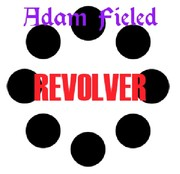 Cover of: Revolver (e-book)