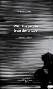 Cover of: With the people from the bridge