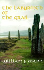 The labyrinth of the Grail