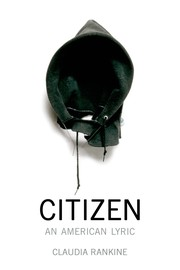 Cover of: Citizen |