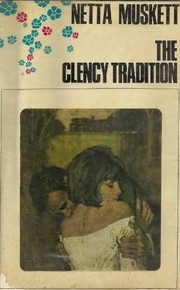 Cover of: The Clency tradition