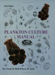 uni of florida subject handbook