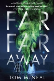 Cover of: Far far away