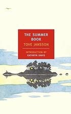 Cover of: The Summer Book