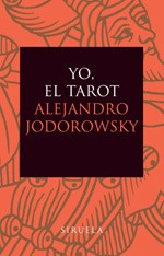 Cover of: Yo, el tarot