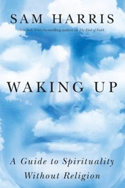 Cover of: Waking Up