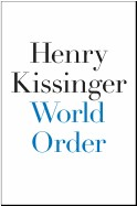 Cover of: World order