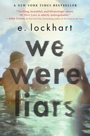Cover of: We Were Liars