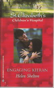 Cover of: Engaging Kieran