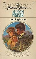 Cover of: Coming Home