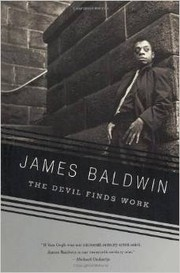 Cover of: The devil finds work