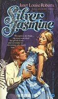 Cover of: Silver Jasmine