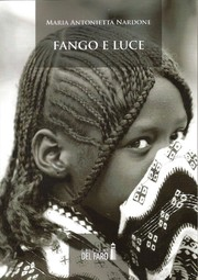 Cover of: Fango e luce |