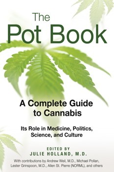 The Pot Book by