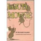 Cover of: Loudmouse