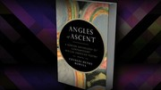 Cover of: Angles of ascent