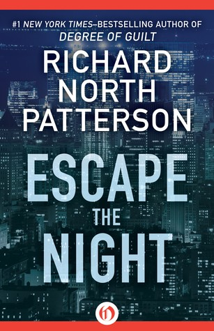 Escape the Night by