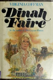 Cover of: Dinah Faire