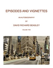 Cover of: Episodes and Vignettes |