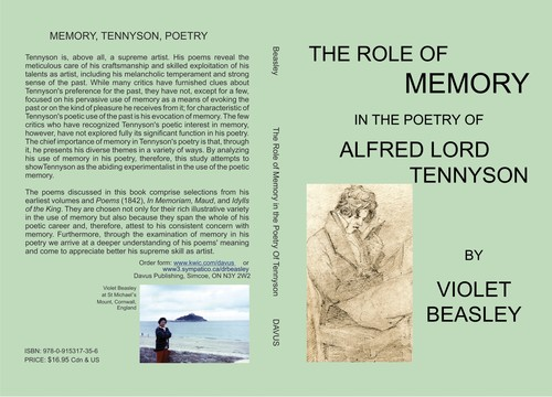 the role of memory in the