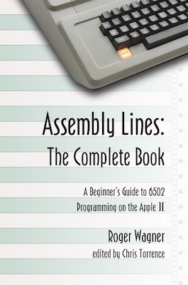 Assembly Lines: The Complete Book by