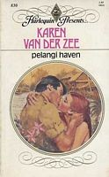 Cover of: Pelangi Haven